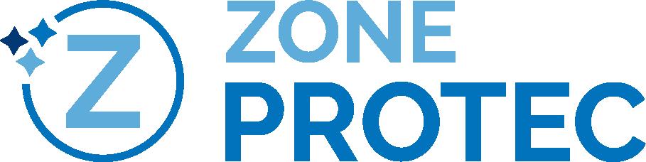 Zone Protec